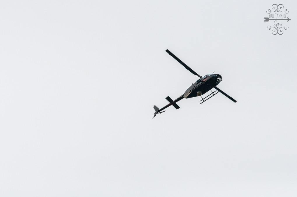 fulltank-47