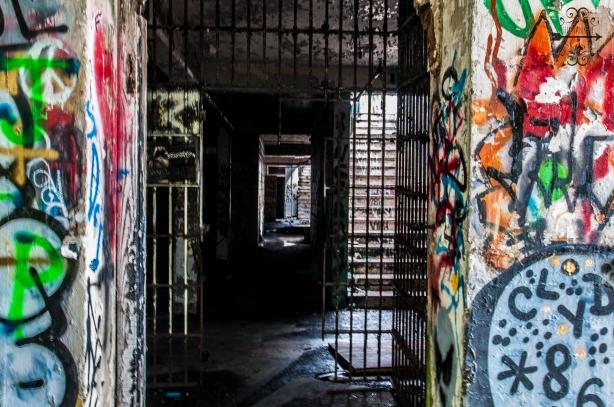prisonfarm-1