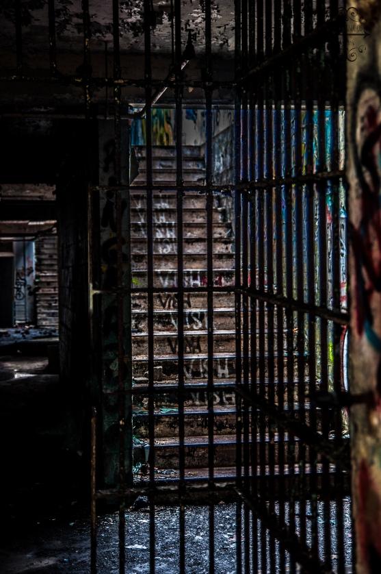 prisonfarm-15