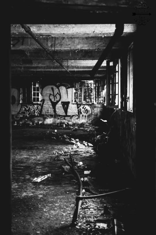 prisonfarm-16