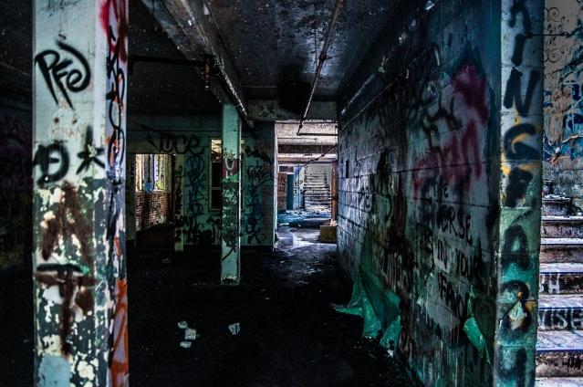 prisonfarm-18