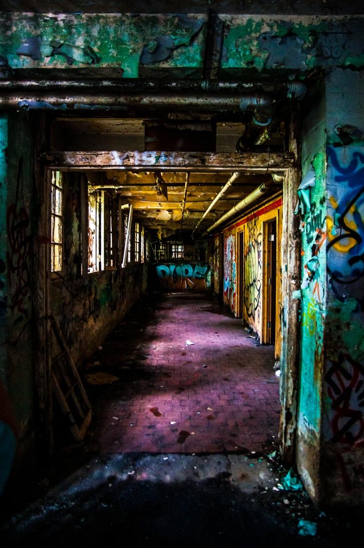 prisonfarm-19