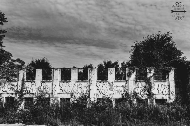 prisonfarm-3