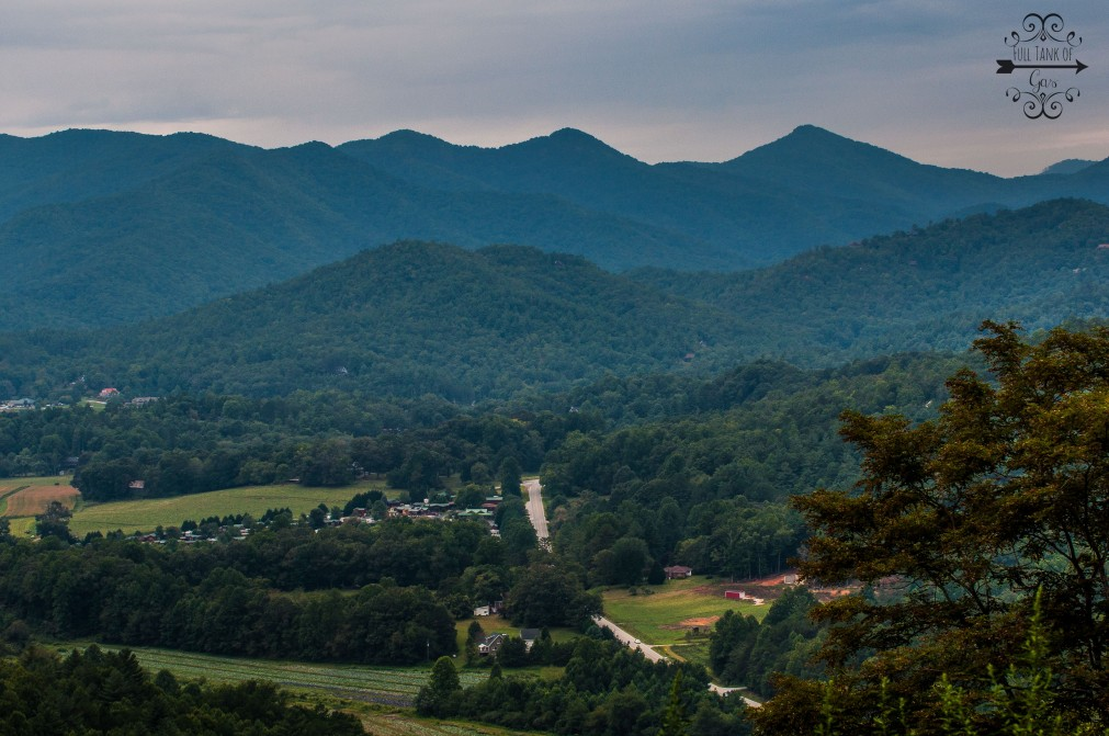 mountaintrip-5