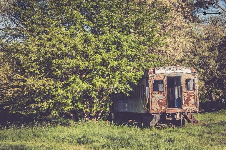 train.FTG-1