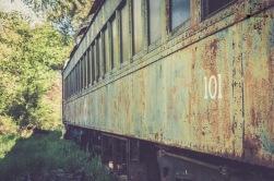 train.FTG-14