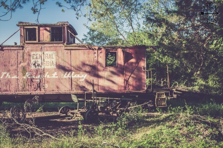 train.FTG-18