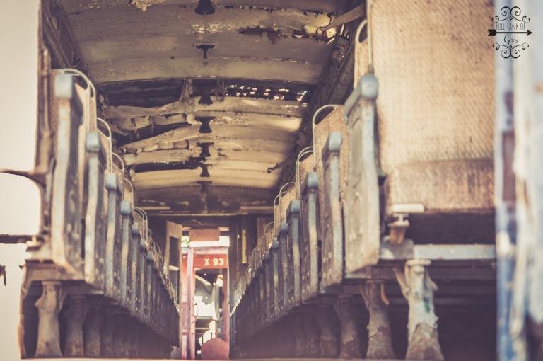 train.FTG-2
