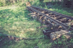 train.FTG-20