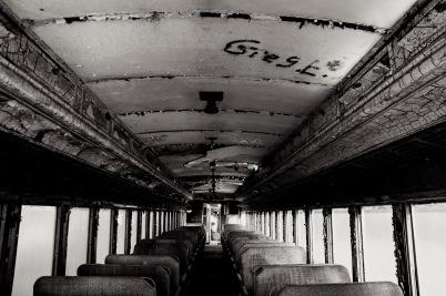 train.FTG-8