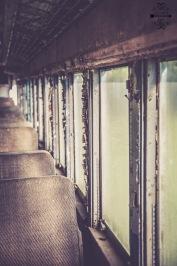 train.FTG-9
