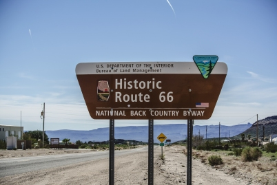route66-154