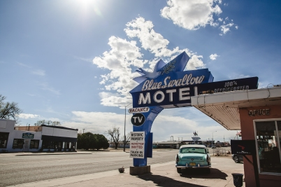 route66-29