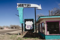 route66-30