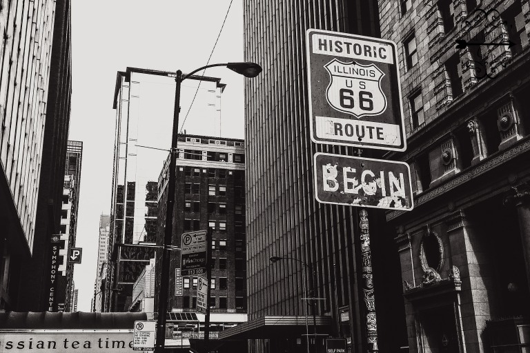 route66-500