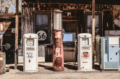 route66-73