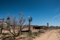 route66-78