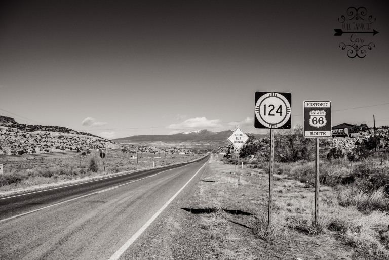 route66.ftg-260