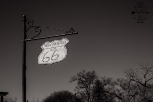 route66.ftg-264