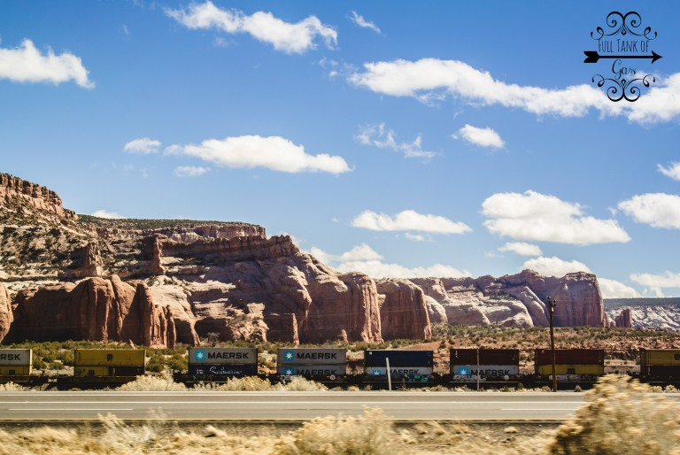 route66.ftg-268