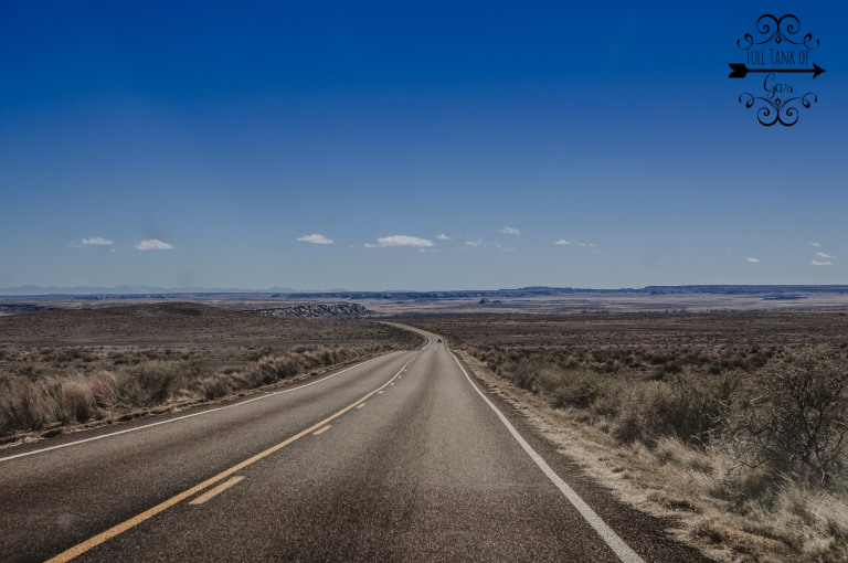 route66.ftg-300