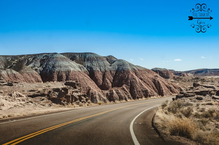 route66.ftg-305