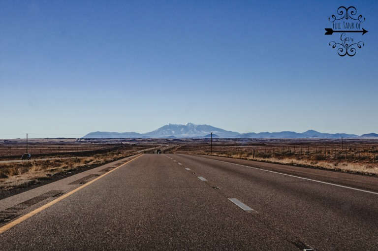 route66.ftg-332