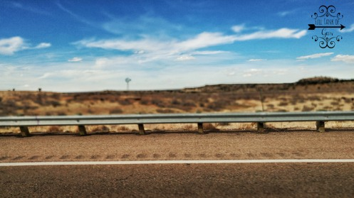 route66.ftg-6